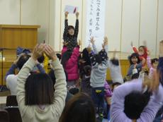 宇和島市 子どもの読書活動推進事業3