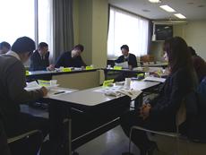 読書活動推進委員会1