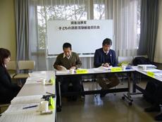 読書活動推進委員会3