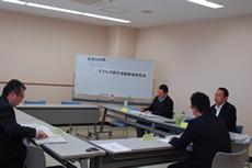 越智郡子どもの読書活動推進事業3